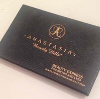 Anastasia Beverly Hills Beauty Express For Brows and Eyes uploaded by elle j.