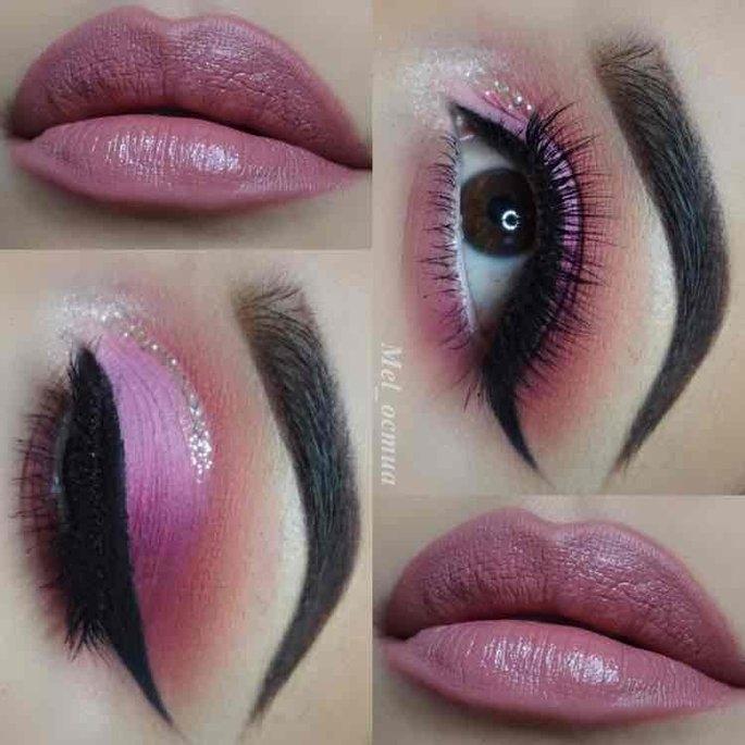 NYX Cosmetics Jumbo Eye Pencil uploaded by Melissa L.
