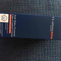 ClarinsMen Line-Control Cream uploaded by Rhonda L.