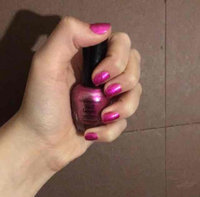 Kleancolor Nail Lacquers uploaded by Sofia H.