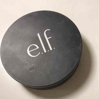 e.l.f. High Definition Powder uploaded by Ashley B.