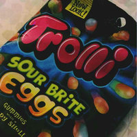 Trolli Sour Brite Eggs Candy uploaded by Diane N.