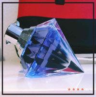 Chopard WISH Women's Eau De Parfum Spray uploaded by Anika K.