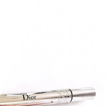 Photo of Dior Diorshow Iconic Waterproof Mascara uploaded by Analilia M.