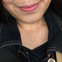 NIVEA Lip Care Kissable Moments Gift Set uploaded by Yang F.