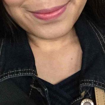 Photo of NIVEA Lip Care Kissable Moments Gift Set uploaded by Yang F.