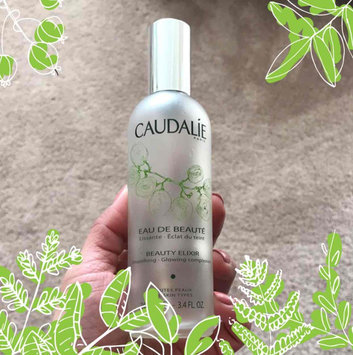 Caudalie Beauty Elixir Ornament uploaded by Andrea C.
