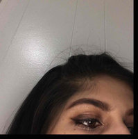 Dior All-In-Brow 3D Long-Wear Brow Contour Kit uploaded by Riddhi P.