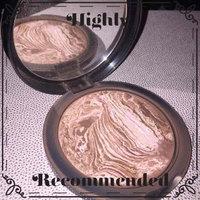 Laura Geller Bronze n Brighten Regular .06oz Travel Size uploaded by Jacquelyn B.