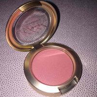 MAC Cosmetics Mariah Carey Powder Blush uploaded by Jacquelyn B.