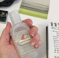 Crabtree & Evelyn Gardeners Antibacterial Moisturising Hand Gel - Travel uploaded by Rebecca W.