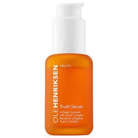 Ole Henriksen Truth Serum uploaded by Minelly V.