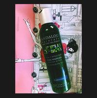 Andalou Naturals Aloe + Willow Bark Pore Minimizer uploaded by Anyelis