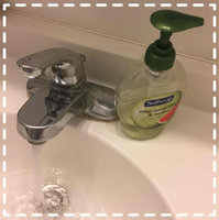 Softsoap® Crisp Cucumber & Melon Liquid Hand Soap uploaded by Maria M.