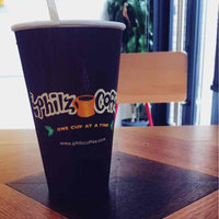 Philz Coffee uploaded by Jessica M.