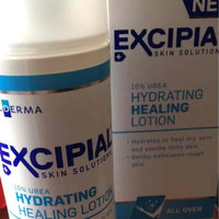 Excipial™ 10% Urea Hydrating Healing Lotion 6.7 fl. oz. Box uploaded by Hannah S.