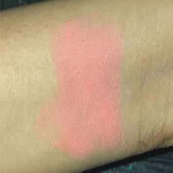 Benefit Cosmetics GALifornia Blush GALifornia uploaded by Rose P.