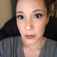 COVER FX Perfect Setting Powder uploaded by Georgeanna W.