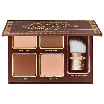 Too Faced Cosmetics uploaded by Coral D.