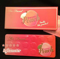 Victoria's Secret Dream of Love Frosted Pear and Sugared Woods Gift Set uploaded by Mandy M.