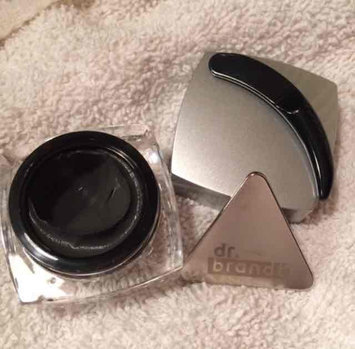 Dr. Brandt Skincare MAGNETIGHT Age-Defier uploaded by Dawn T.
