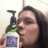 Avalon Organics Hand & Body Lotion Lavender uploaded by Catie M.