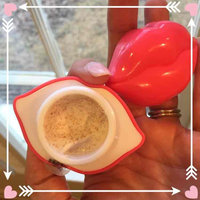 TONY MOLY Kiss Kiss Lip Essence Balm 1 piece uploaded by Kelli C.