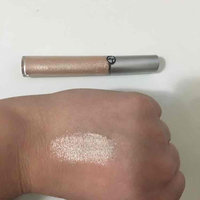 Giorgio Armani Eye Tint 12 Gold Ashes 0.22 oz uploaded by Jen M.