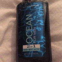 Bath & Body Works® Signature Collection NOIR 2-in-1 Hair + Body Wash uploaded by Betsabel R.