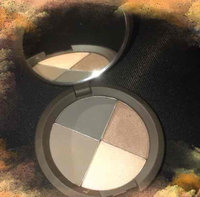BECCA Ultimate Eye Color Quad uploaded by Lizzy B.