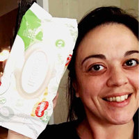 Huggies® Natural Baby Care Wipes uploaded by Mandy S.