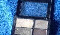 Revlon Colorstay 16 Hour Eye Shadow Quad uploaded by Kate