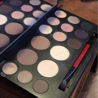 Smashbox SHAPEMATTERS PALETTE uploaded by Kara P.