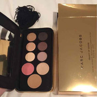 Marc Jacobs Beauty Object Of Desire Face and Eye Palette uploaded by Jenny P.