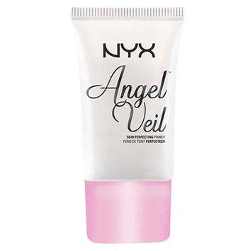 NYX Cosmetics Angel Veil Skin Perfecting Primer uploaded by Tiffany D.