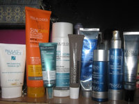 Paula's Choice skincare and cosmetics  uploaded by Ashley T.