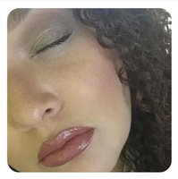 Buxom White Russian on the Rocks Eyshadow Bar Palette uploaded by Liza S.