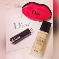 Dior Dior Addict Lipstick Minimal 453 0.12 oz/ 3.5 g uploaded by Shannon J.