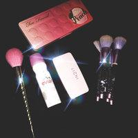 evian® Facial Spray uploaded by Afnan A.