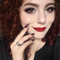 SEPHORA COLLECTION Cream Lip Stain uploaded by Victoria P.
