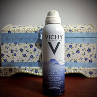 Vichy Laboratoires Thermal Spa Water uploaded by Mariana A.
