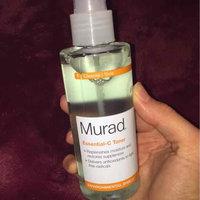 Murad Essential-C Toner uploaded by Bree F.