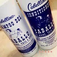 Cabellina For Mane, Tail & Body Conditioner, 32 oz uploaded by Jasmine O.