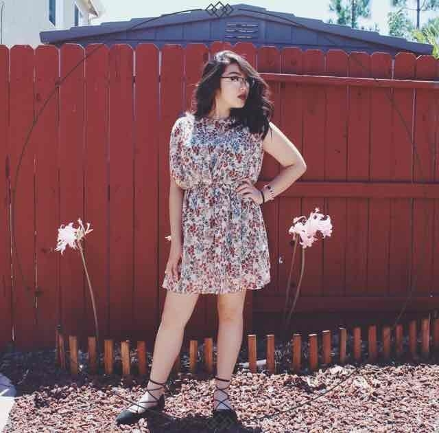 Zara uploaded by Jess S.