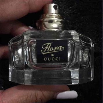 Photo of Gucci Flora Eau de Parfum uploaded by Raveena S.