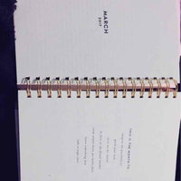 kate spade new york Quick and Curious 17-Month Medium Agenda uploaded by Raveena S.