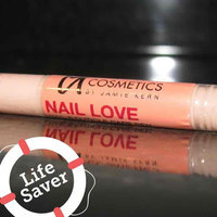 IT Cosmetics® Nail Love Antiaging Cuticle & Nail Pen Duo uploaded by Nichole S.