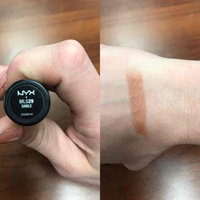 (3 Pack) NYX Matte Lipstick - Sable uploaded by Stephanie P.