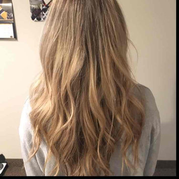 Nume Classic Curling Wand 1