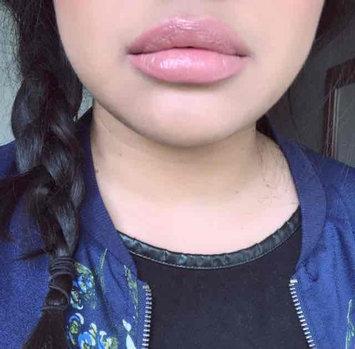 Burberry Liquid Lip Velvet uploaded by Rochelle D.